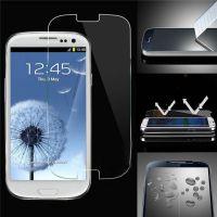 Btech Üvegfólia Samsung Galaxy S3 kijelzővédő fólia