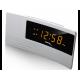 Technoline WT 478 Kvarc Digitális ébresztőóra