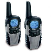 Brondi FX-400 Walkie-Talkie