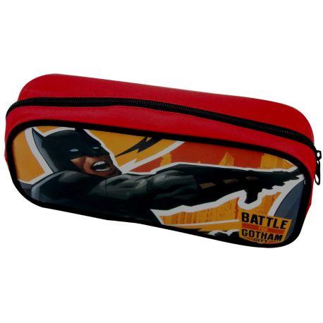 Batman Tolltartó