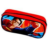 Superman Tolltartó