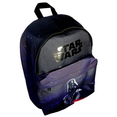 Star Wars Dart Vader Hátizsák