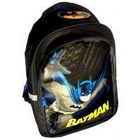 Batman Iskolatáska