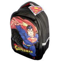 Superman Iskolatáska
