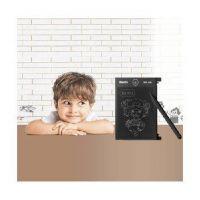 """BTECH LCD ÍRÓTÁBLA 4,4"""" BLCD-440"""