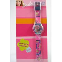 Barbie Karóra B-106565-FLW