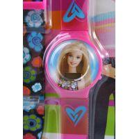 Barbie Karóra BM-04-0009P