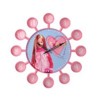 Barbie Falióra BWC05-02-1-2