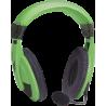 Defender Gryphon 750 ZÖLD