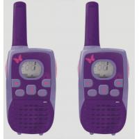 Lexibook Violetta walkie-talkie