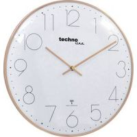 Techno Line WT 8235