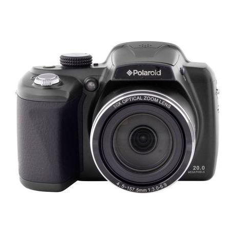 Polaroid IX-5038 Digitális fényképezőgép