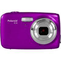 Polaroid IE126 Digitális fényképezőgép