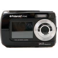 Polaroid IF045 Digitális fényképezőgép