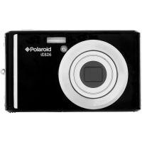 Polaroid iE826 Digitális fényképezőgép