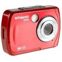 POLAROID IS048 vízálló fényképezőgép