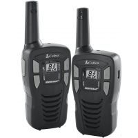 Cobra MT245 Walkie-Talkie