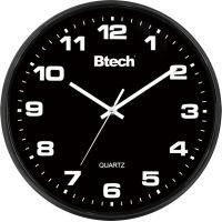 Btech BH-110 falióra