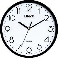 Btech BH-80 falióra