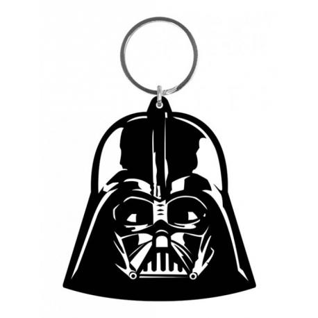 Disney Star Wars kulcstartó Darth Vader