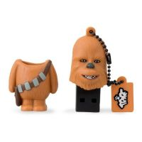 Disney Star Wars pendrive 16 GB Chewbacca