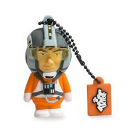 Disney Star Wars pendrive 16 GB X-Wing pilóta