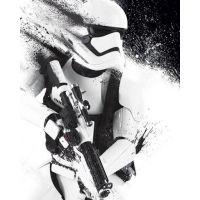 Btech Star Wars mini poszter SW5