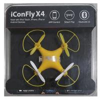 Btech BD-255 Bluetooth mini drone