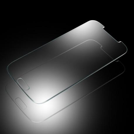 Btech törhetetlen MyPhone Fun 4 kijelzővédő fólia