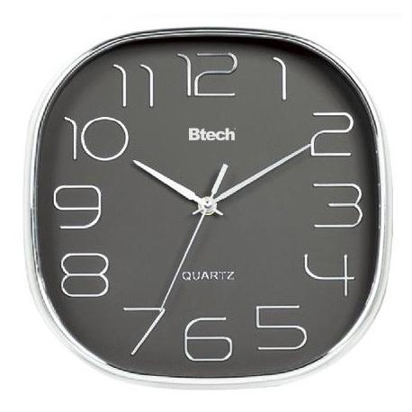 Btech BH-150 falióra