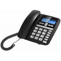 AEG Voxtel C115 vezetékes telefon