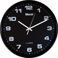 Btech BH-120 falióra