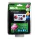 Btech BGX-100 mini TV konzol
