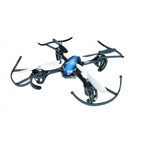 Btech BD-251 Night Fury drone