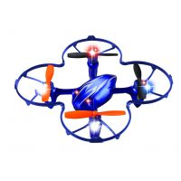Btech BD-253 Extreme Flyer drone