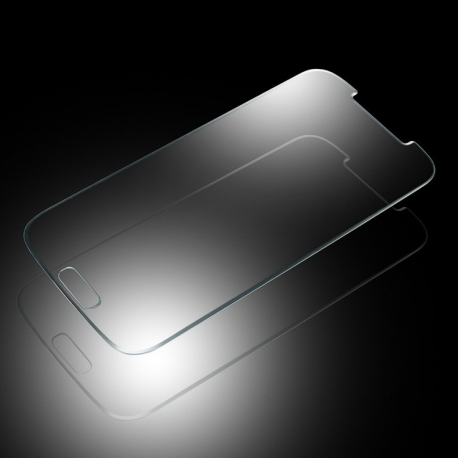 Btech törhetetlen Huawei Ascend P8 kijelzővédő fólia