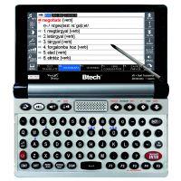 Btech Vocal V5 - beszélő szótár és fordítógép