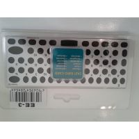 Btech East Euro Card EE-3