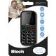 Btech BGM-1010 mobiltelefon