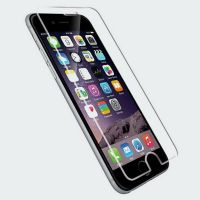 Btech Üvegfólia iPhone 6/6S/7/8 kijelzővédő fólia