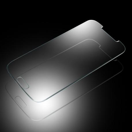 Btech törhetetlen Huawei Y6 PRO/ENJOY 5 kijelzővédő fólia