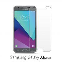 Btech Üvegfólia Samsung Galaxy J3 (2017) kijelzővédő fólia