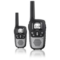 Brondi FX-390 TWIN Walkie-Talkie