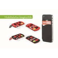 SIM Kártya tartók és Adapterek