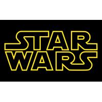 Star Wars Kampány